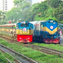 Train Exposer