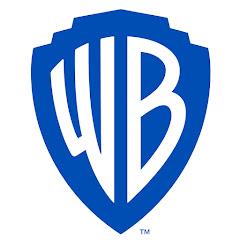 Warner Bros NL