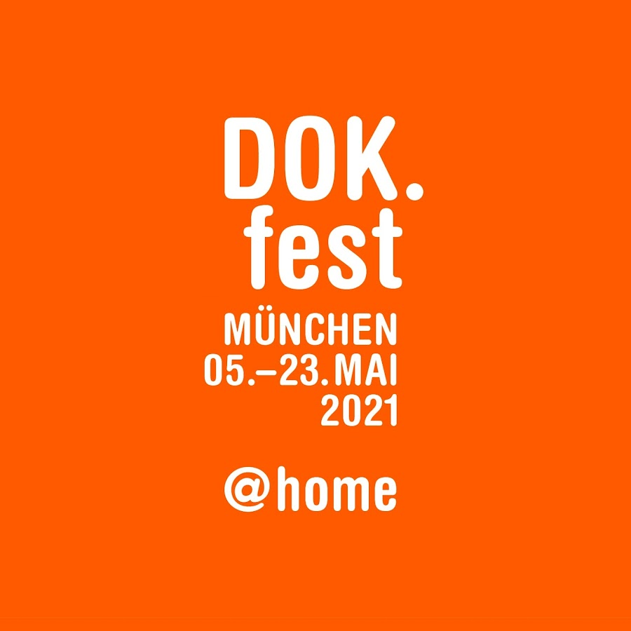 Dok Fest Munchen Youtube