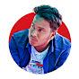 Faizal N Team