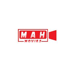 MAH Movies Trailers