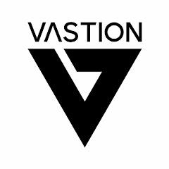 Vastion Group