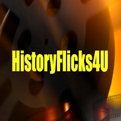 HistoryFlicks4u