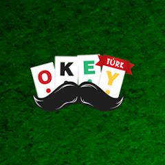 Okey Türk Joygame