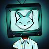Smart Fox Studio