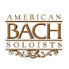 AmericanBachSoloists