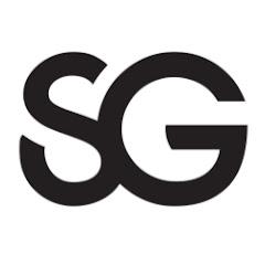 SoundzGoodTV