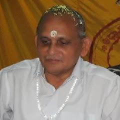 Srichalapathirao.com