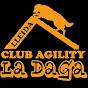 Agility La Daga
