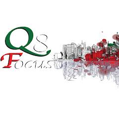 q8focus group