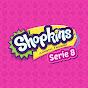 Shopkins España
