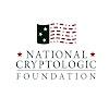 National Cryptologic Museum Foundation