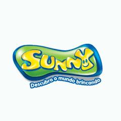 Descubra o Mundo Brincando – Sunny Brinquedos