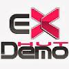 Ex Demo Hut