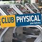 clubphysical