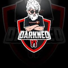 DarkNeo YT