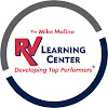 RVLearningCenter