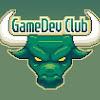 Game Dev USF