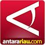 AntaraRiau News & TV