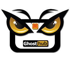 Ghosthub