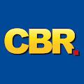 Channel of CBR