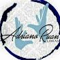 Adriano Ruan Libras