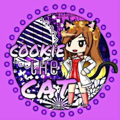Cookie_The_Cat