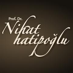 Nihat Hatipoğlu - atv
