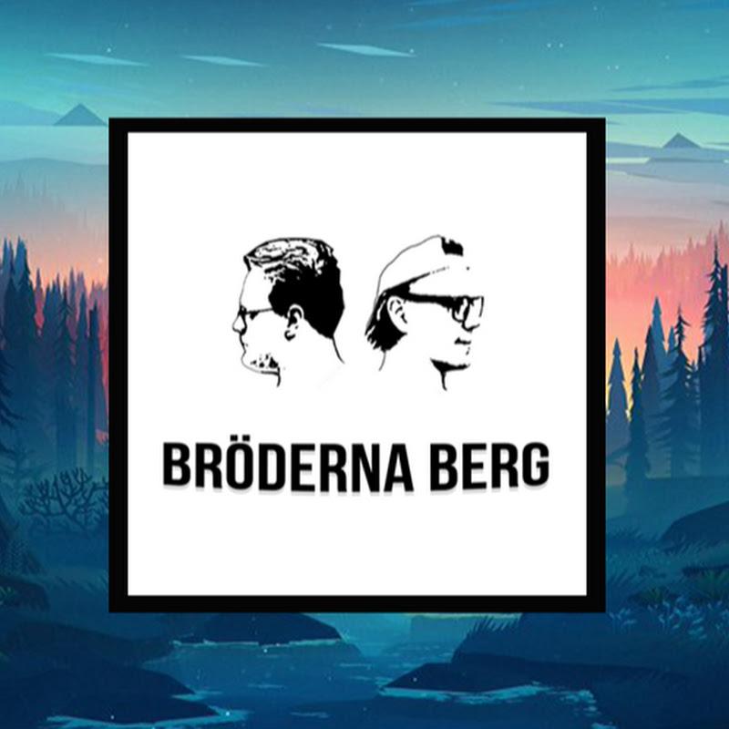 BrödernaBerg