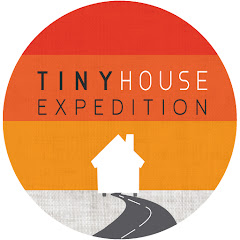 Tiny House Expedition