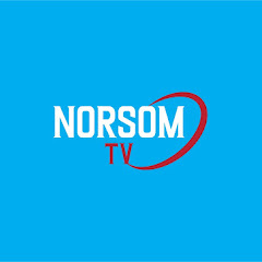 NorSom News