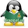 GrappaLUG — Gruppo Utenti Linux