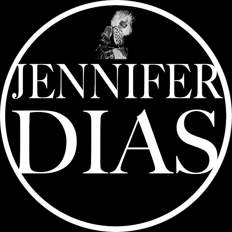 Jennifer Dias
