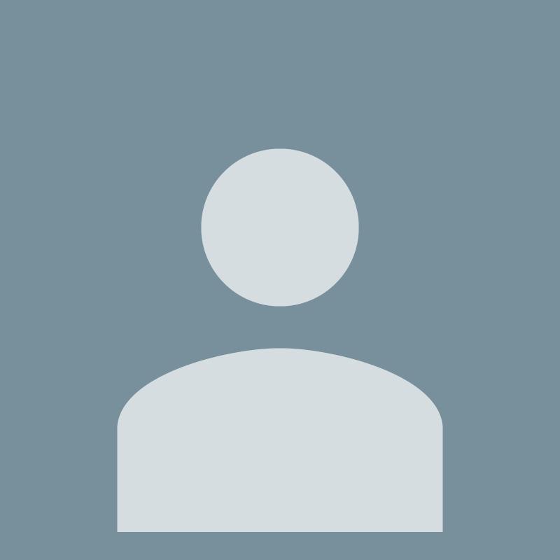 UC00Rle_De8gMnO9J0mA6lxA YouTube channel image