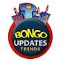 bongo updatestrends