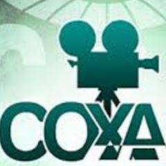 Coxa Vídeos
