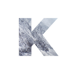 knowcity