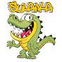 iSulaikaTV