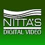 Nittas Video