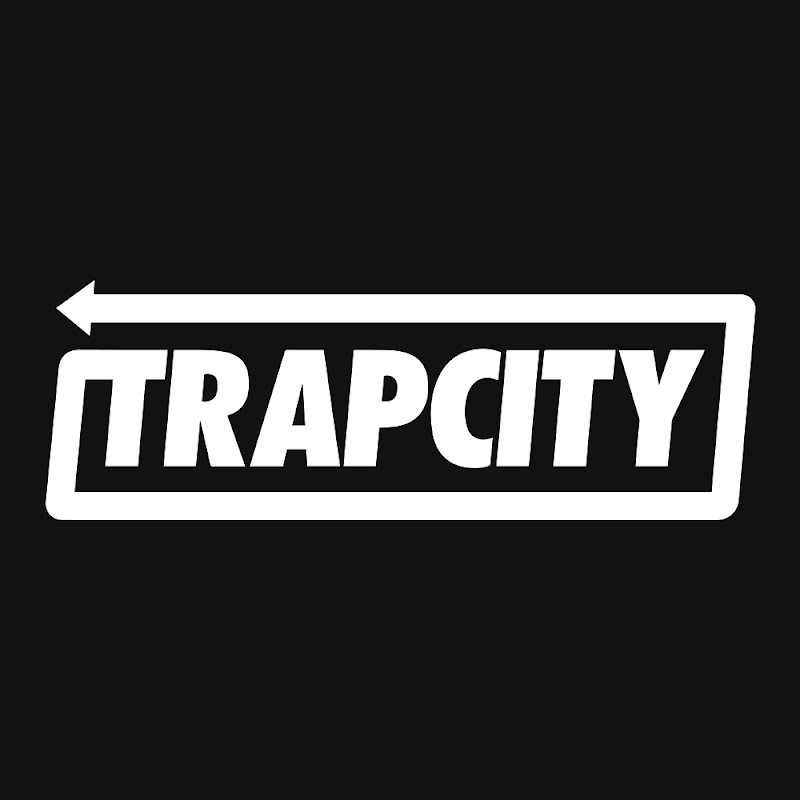 Officialtrapcity YouTube channel image