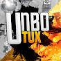 Unbotux