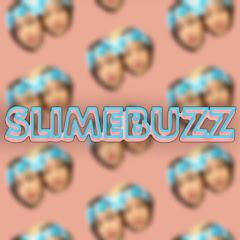 Slime Buzz