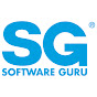Software Guru