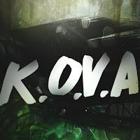 K.O.V.A