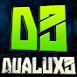 DUALUX3™ (Dualux3)