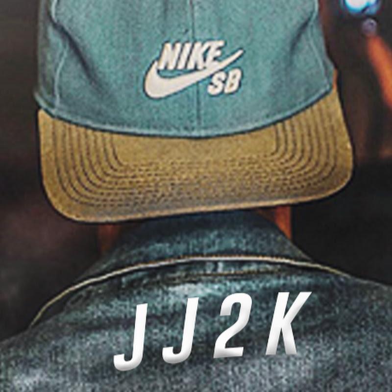JJ2K (JoshPlaysMut8)