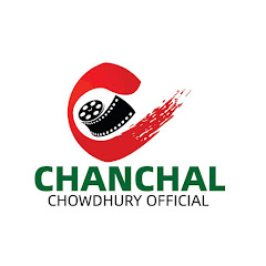 Chanchal Chowdhury Official