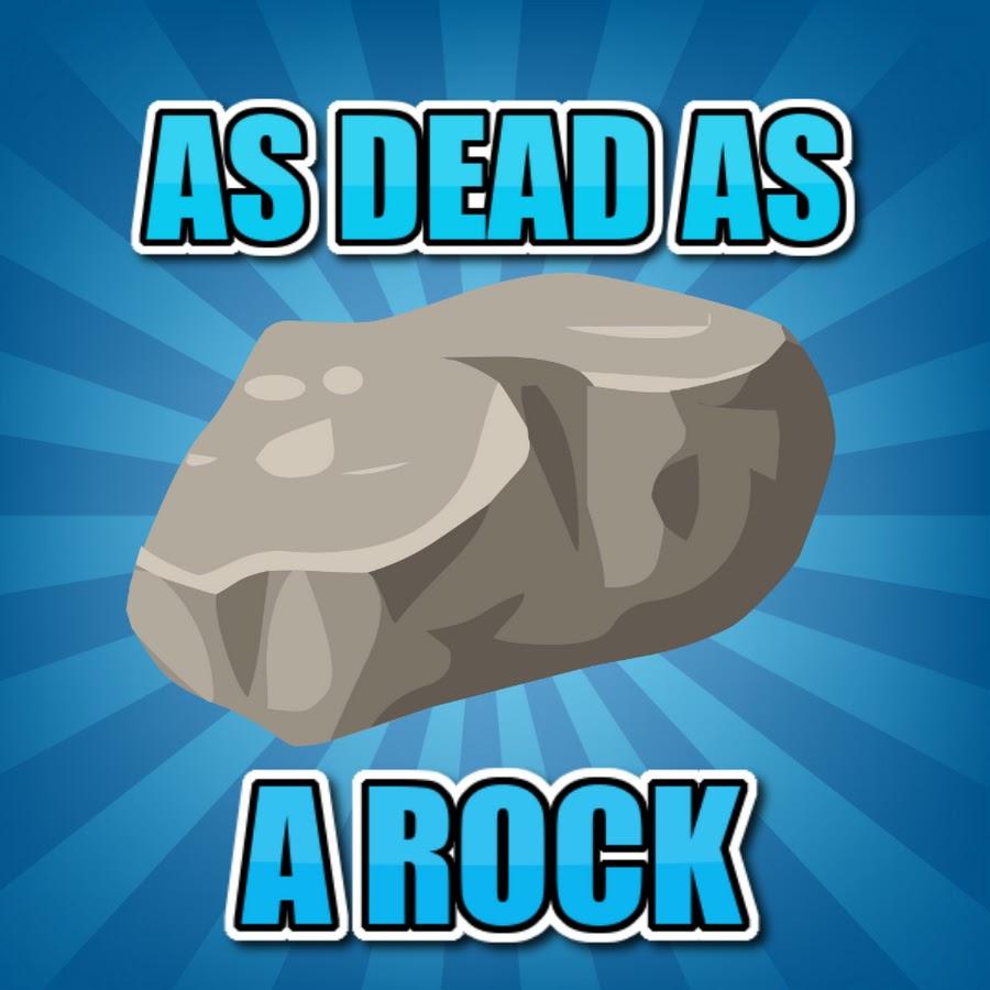 Polar Bear Gaming - YouTube
