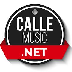 Callemusic Net