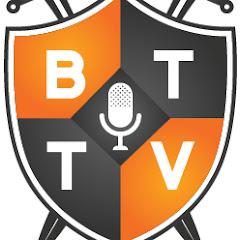 BaseTradeTV